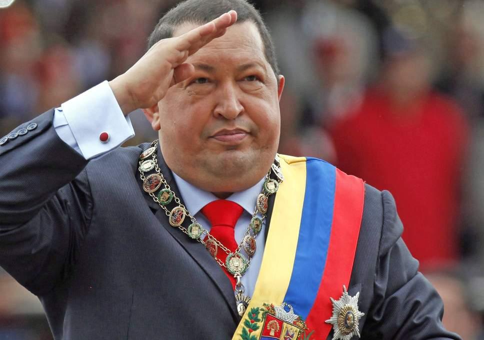 Tudo o que você precisa saber sobre o conflito na Venezuela!