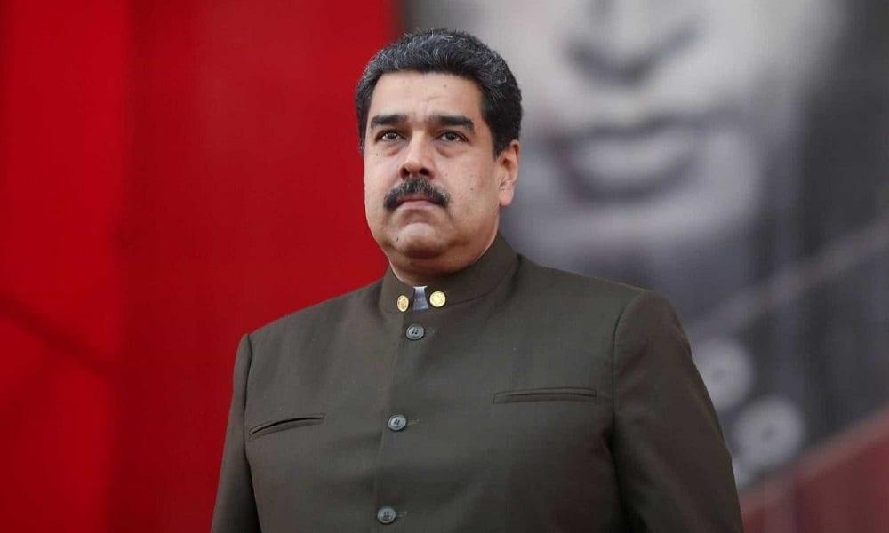 Conflito na Venezuela: motivos, envolvidos e o que pode acontecer