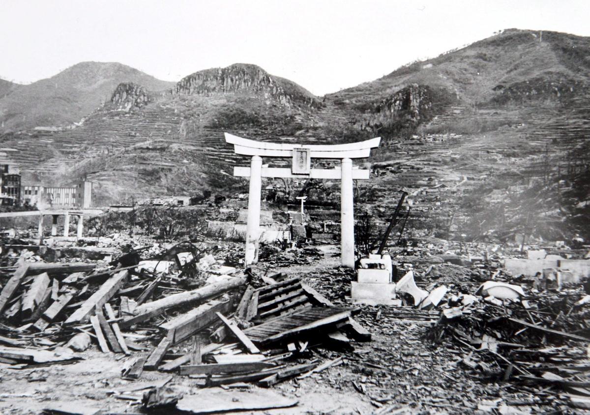 5 coisas que você precisa saber sobre Hiroshima e Nagasaki