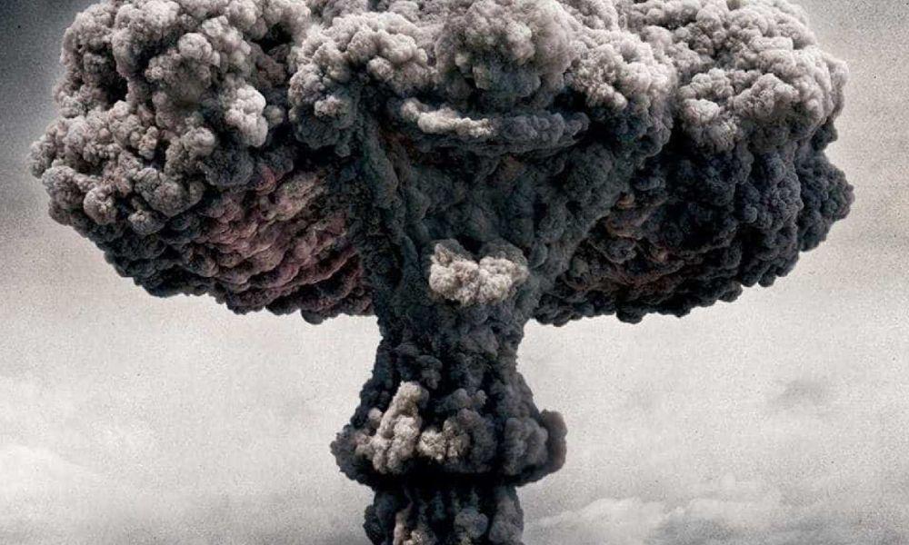Hiroshima e Nagasaki – 5 fatos curiosos sobre o ataque do USA ao Japão