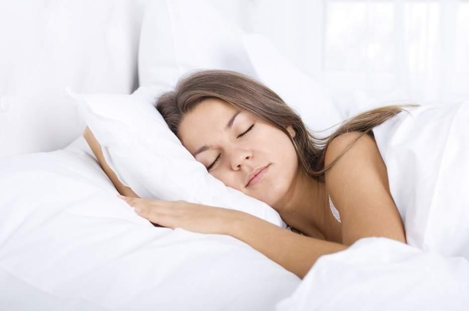 6 dicas valiosas para acabar com a insônia e dormir bem