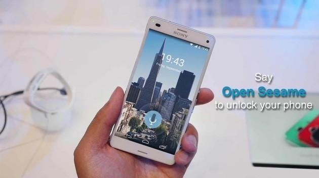 Aplicativos de bloqueio de tela podem deixar o celular divertido e interativo