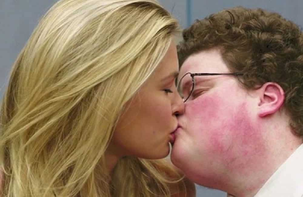 Beijo na boca, quando e como surgiu? Conheça a história do beijo