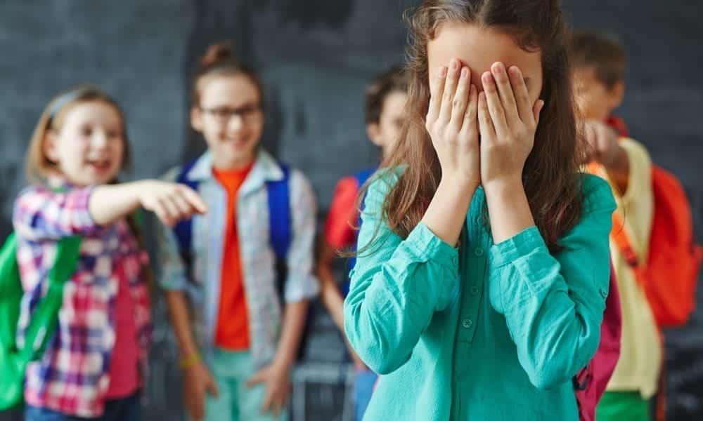 Bullying, o que realmente significa o termo bullying?