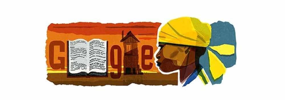 Carolina Maria de Jesus, quem é a brasileira homenageada pelo Google?