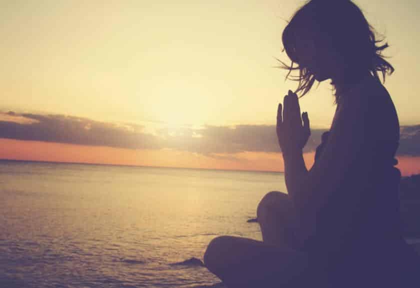 Como começar a meditar se você ainda é um iniciante?
