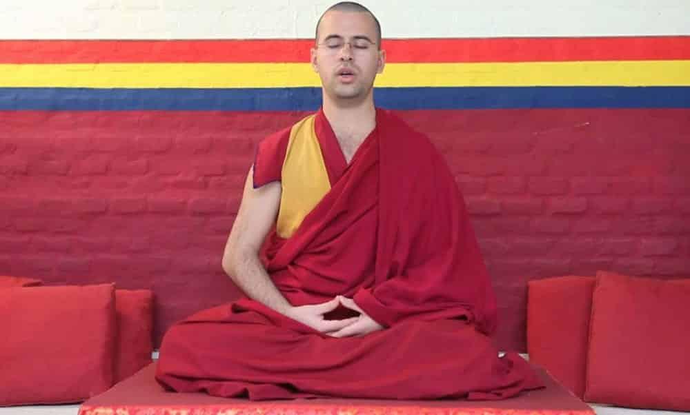Como meditar - Guia completo de meditação para iniciantes