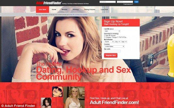 Esses são os sites pornográficos mais vistos no mundo todo