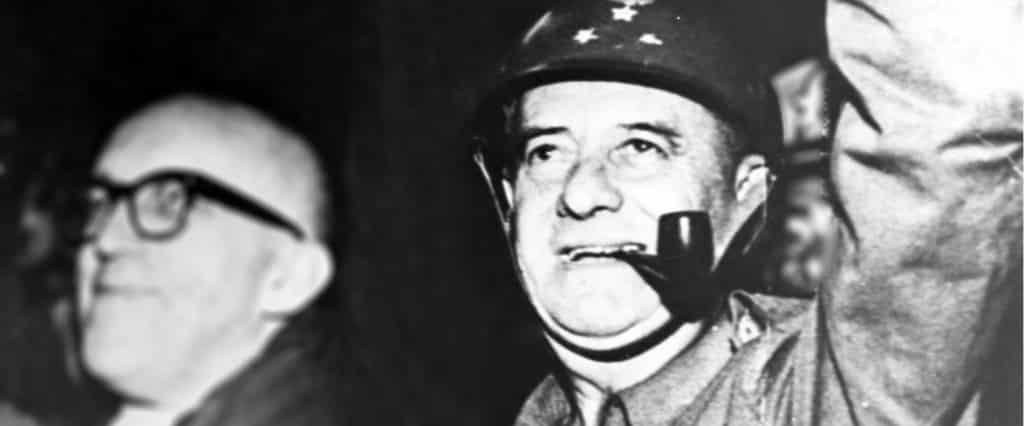 Golpe militar e instauração da ditadura militar no Brasil completa 55 anos!