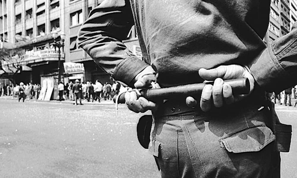Golpe militar de 1964, o que foi e por que aconteceu a intervenção militar