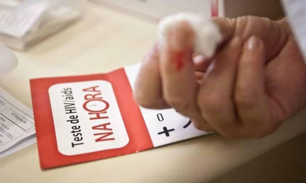 HIV pode ter cura e médicos garantem que três pessoas já se curaram