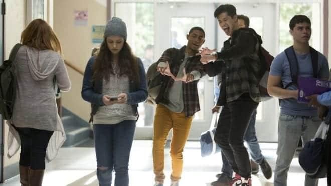 O que é de fato o bullying, o que pode ser feito e como surgiu o termo
