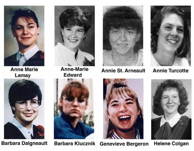 Os 8 massacres em escolas que pararam o mundo