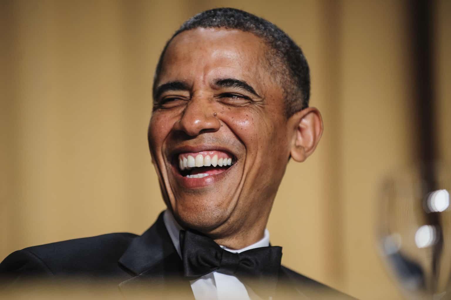 Piadas ruins, as 20 mais engraçadas de todos os tempos
