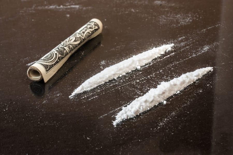 Quais são as 5 drogas mais viciantes do mundo segundo especialistas