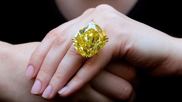 Quais são as pedras preciosas mais valiosas do mundo [Top 10]