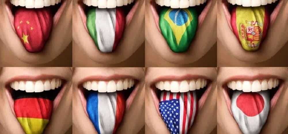 Quer aprender um idioma novo? 5 línguas fáceis de aprender