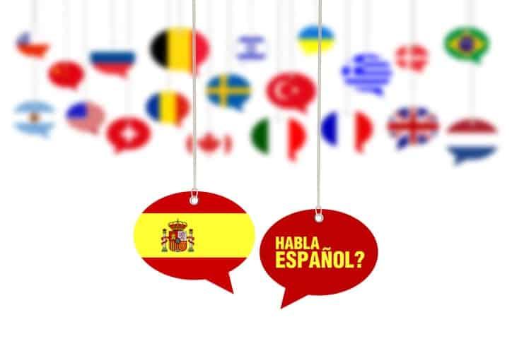 Quer aprender uma língua nova? Confira 5 idiomas fáceis de aprender