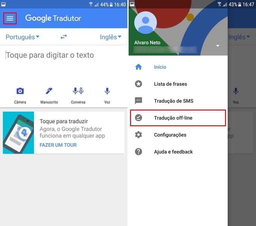 Tudo o que você precisa saber sobre o Google Tradutor