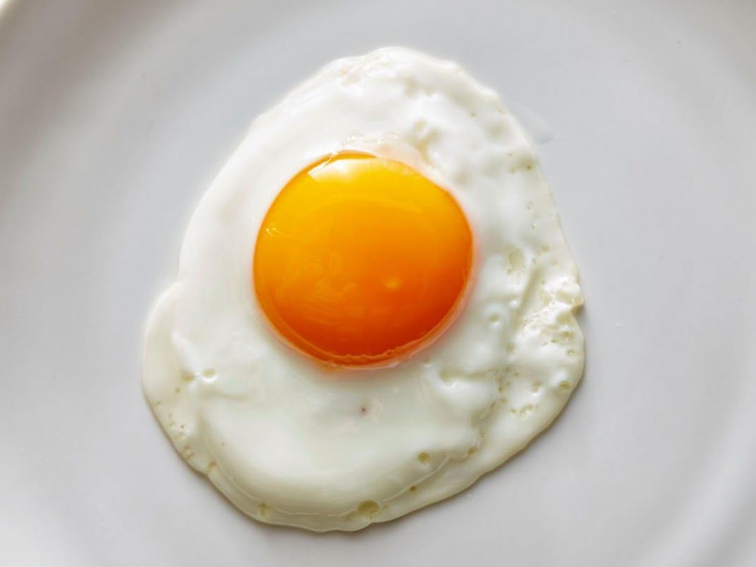 Vale a pena investir na dieta do ovo? Descubra como funciona!