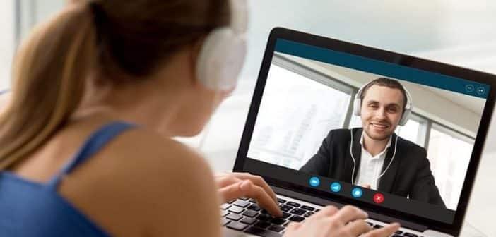Whatsapp Web: como usar no computador, tablets e mais