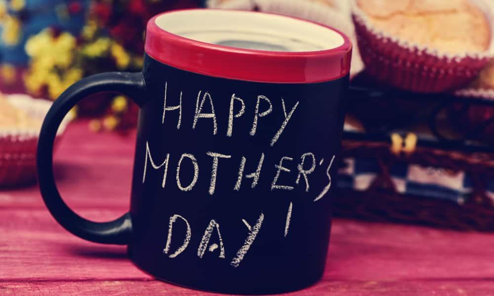 Presente de Dia das Mães, 5 presentes para fazer com as próprias mãos
