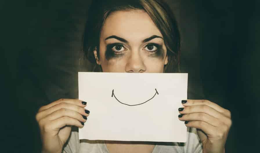 25 possíveis sintomas de ansiedade, o que é e como controlar