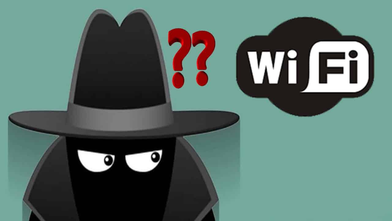Como roubar wifi, sem usar senha? 6 aplicativos que funcionam!