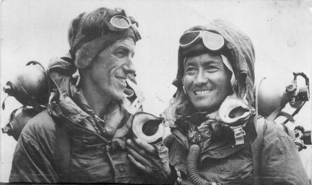 7 coisas sobre o Monte Everest para te deixar com vontade de conhece-lo