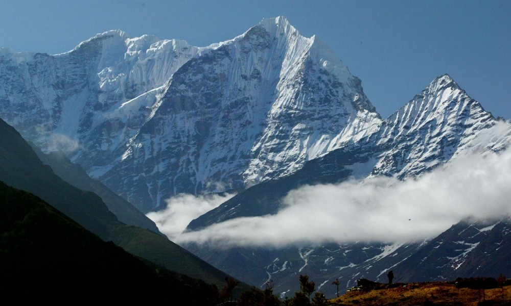 Monte Everest, 7 curiosidades sobre a montanha mais alta do mundo