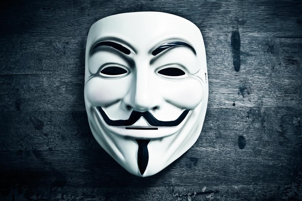Anonymous, o que são e 7 segredos sobre o grupo de ativistas online
