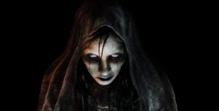 9 histórias de terror consideradas umas das mais assustadoras do mundo