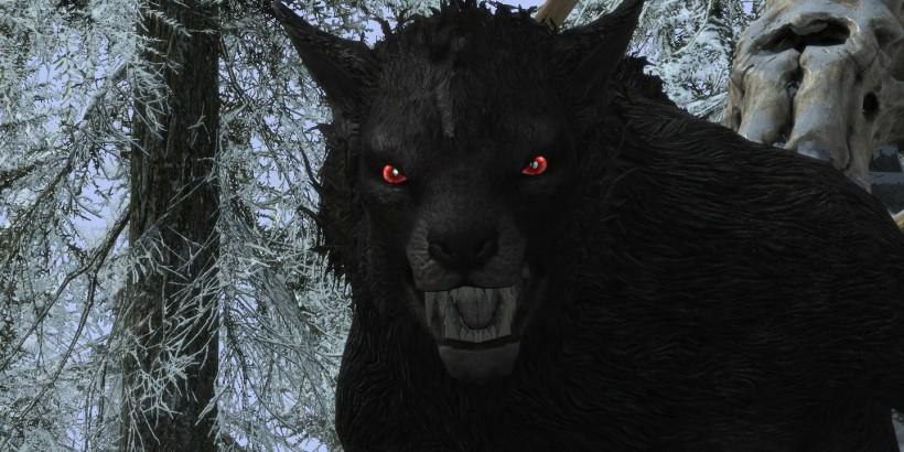 A lenda do lobisomem: origem e curiosidades sobre o monstro