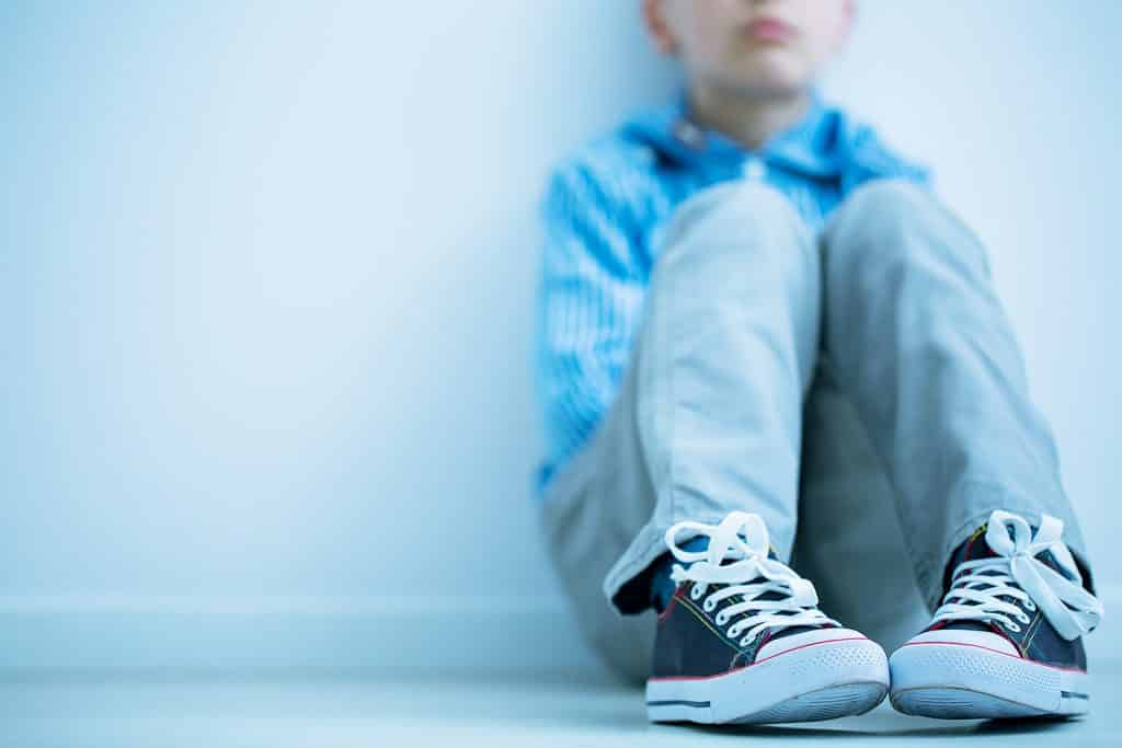 Autismo, o que é, quais os sintomas, as causas e tratamento?