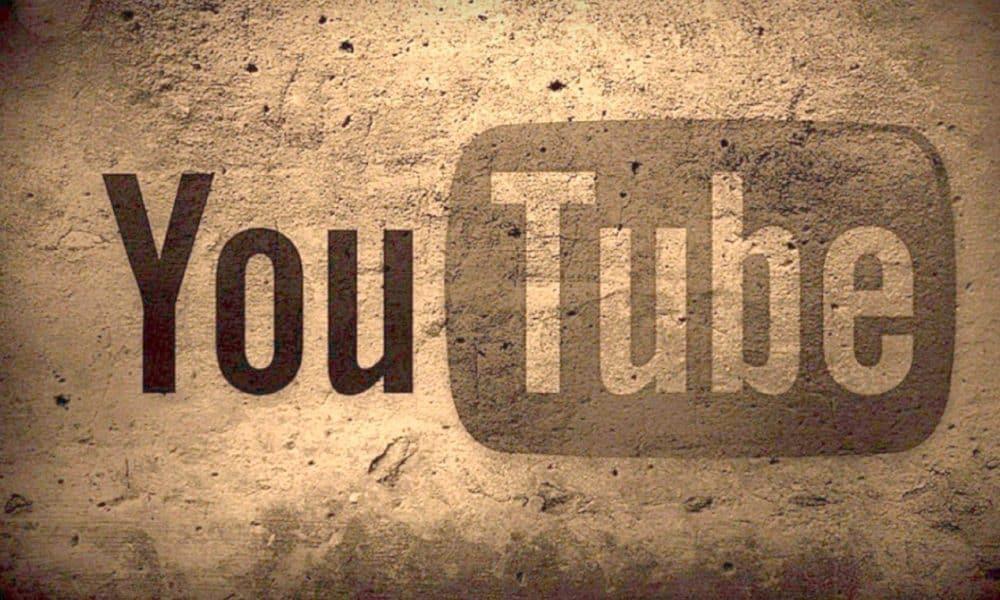Como assistir filme no YouTube legalmente, e 20 sugestões disponíveis