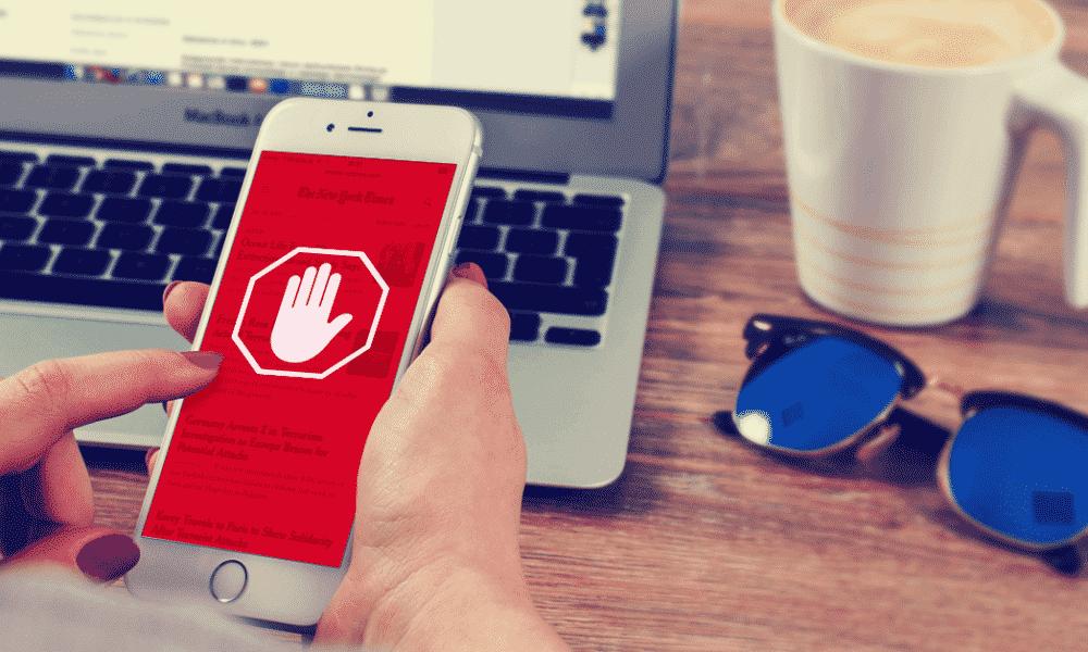 Tela de bloqueio, como ativar no Android e no iOS