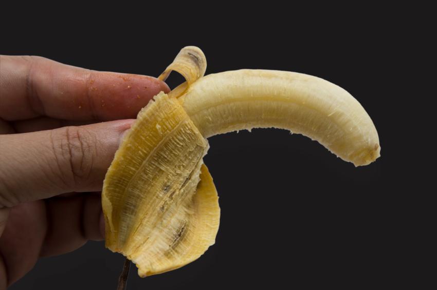 Crescimento do pênis, até que idade ele cresce e qual o tamanho médio