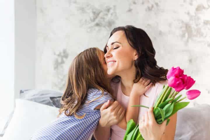 Dia das mães, como surgiu a data comemorativa e qual o dia certo