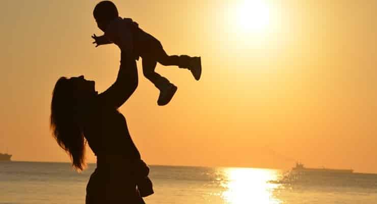 Dia das mães. como surgiu a data comemorativa e qual o dia certo