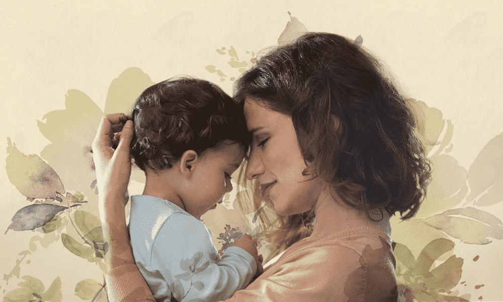 Dia das mães, como surgiu a data comemorativa e qual o dia certo?