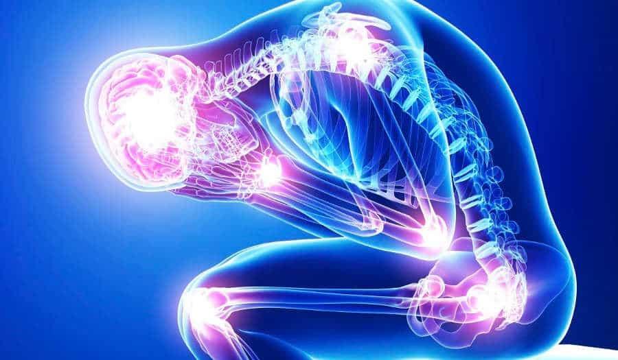 Doenças autoimunes: quais são as causas, sintomas e tratamentos