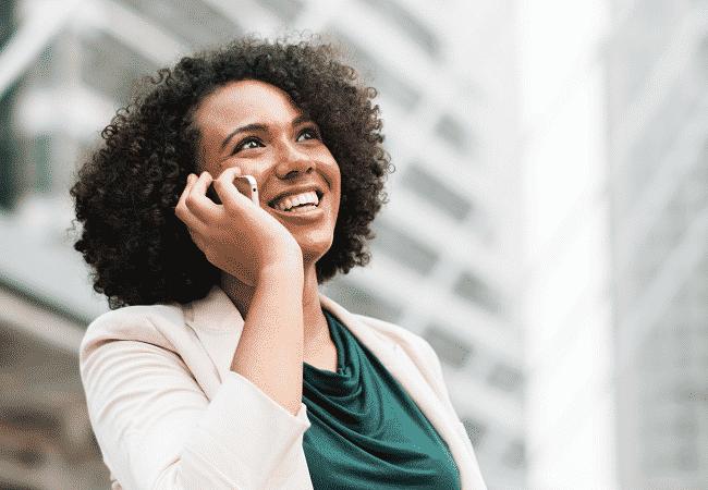 Ligações grátis: 4 formas de fazer ligações gratuitas do celular