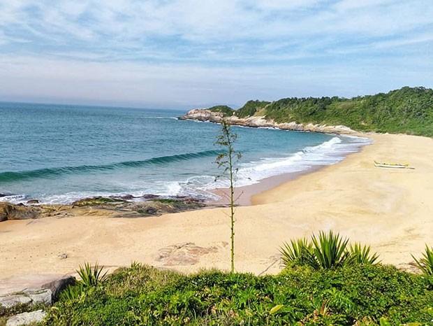 O que acontece nas praias de nudismo? Confira agora