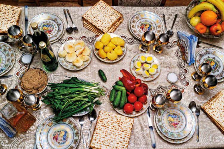 O que é a Páscoa Judaica? Dois mitos sobre a data comemorativa