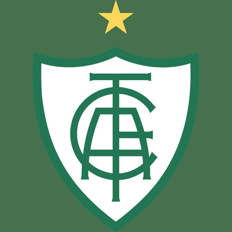 Os melhores times do Brasil de 2017, 2018 e 2019