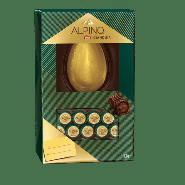 Páscoa 2019, veja quais são os novos ovos de chocolate e seus preços