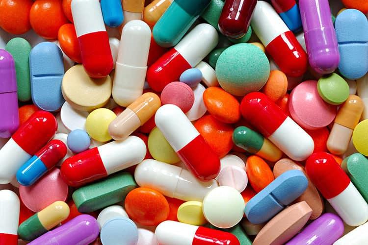 Quais remédios para dor de ouvido usar, além de causas e prevenções