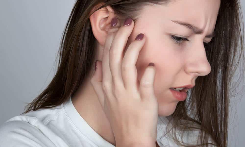 Remédios para dor de ouvido, quais usar para adulto, bebês e gestantes