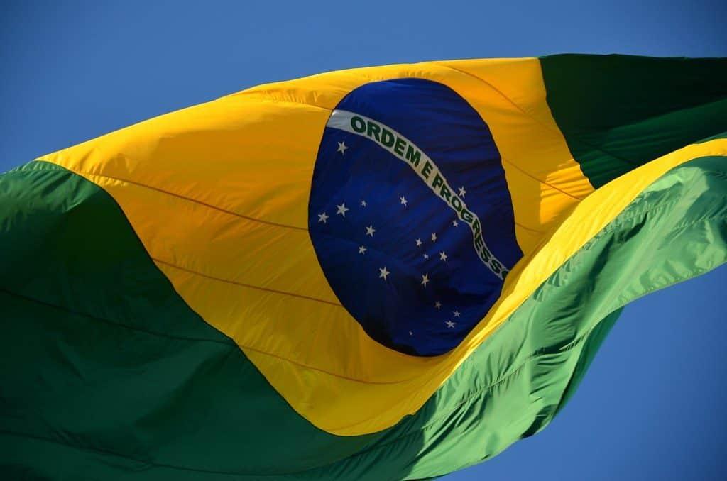 Bandeira do Brasil, qual o verdadeiro significado de suas cores?