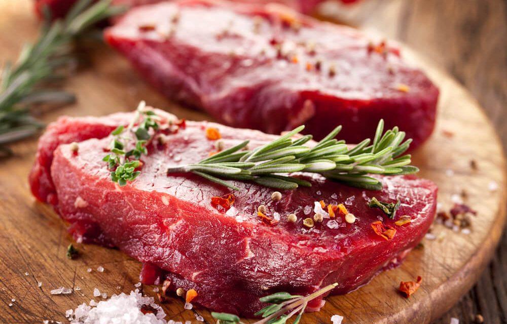 Qual o significado da Sexta-Feira Santa e por que não se come carne